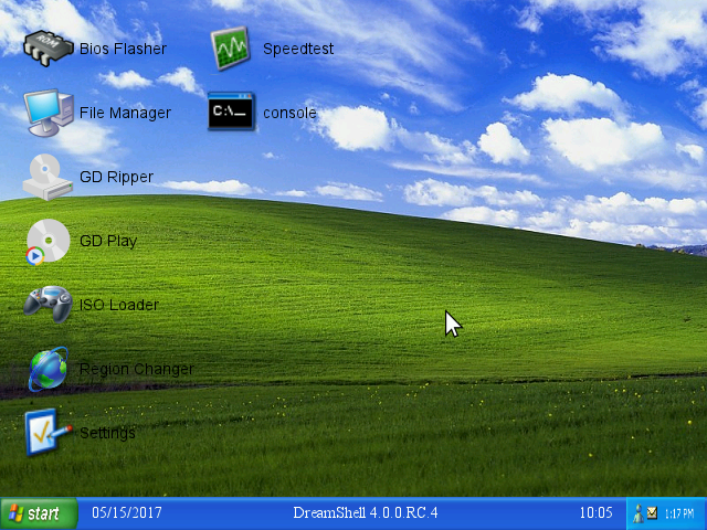 [Изображение: XP%20Screenshot.png]